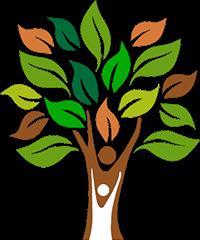 Flourishing Families Clinic